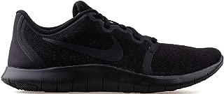 Nike Flex Contact 2  Men's Road Running Shoes