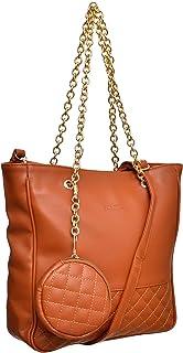 حقائب الكتف للنساء من سيلفيو توري - هافان