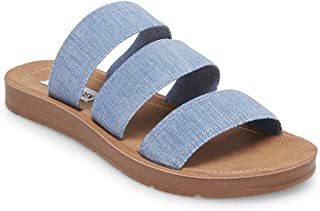 Women's Pascale Sandal