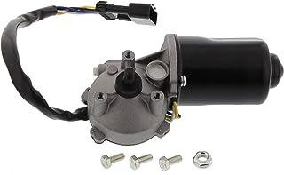 MAPCO 90173 Wischermotor Vorne