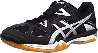 ASICS Gel-Tactic, Men's Volleyball Shoes