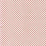 Skandinavisches Design in Multi Farben–Koordination