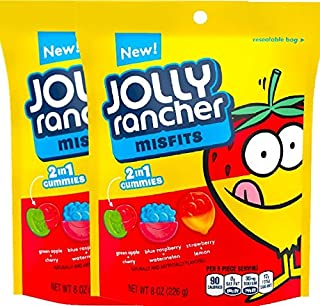 Best new jolly ranchers Reviews