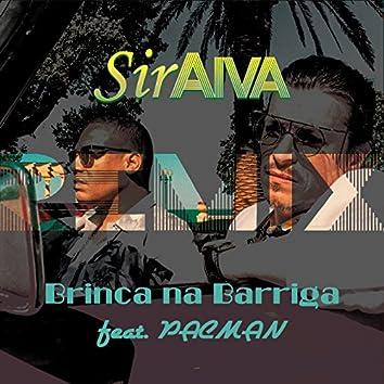 Brinca na Barriga (Remix)