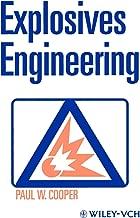 Explosives Engineering