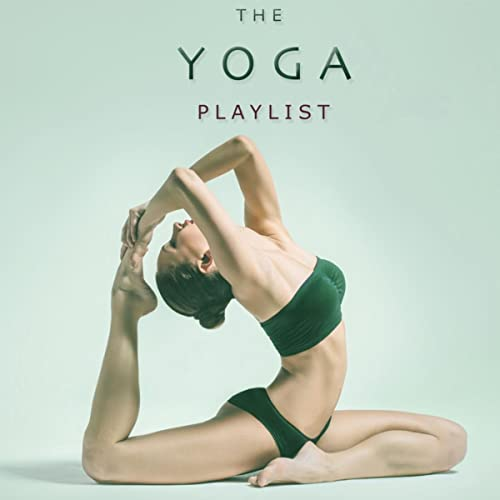 Restorative Yoga Music by Nature Sounds Radio on Amazon ...