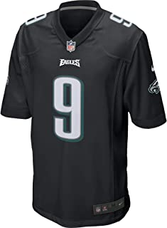 nick foles jersey womens