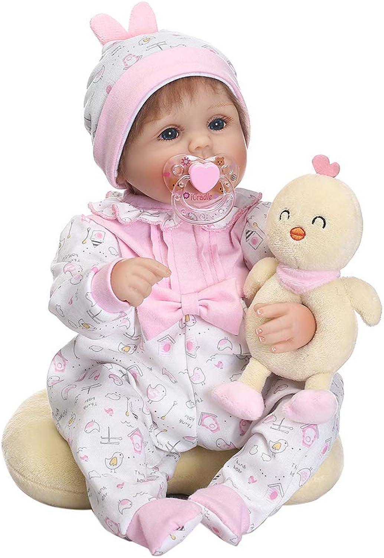 ventas al por mayor Runrain - Diadema de de de silicona para recién nacidos (40,6 cm), Color amarillo  solo cómpralo