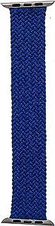 Smart Watch Band 42-44 mm M - Blue