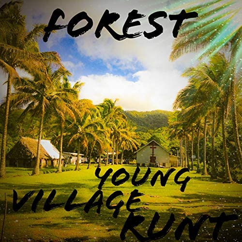 Young Village Runt