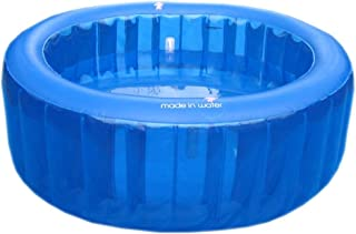La Bassine Home Birthing Pool only by Made In Water