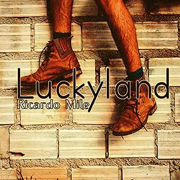 Luckyland