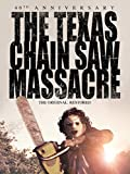 The Texas Chain Saw Massacre: 40th Anniversary (4K UHD)