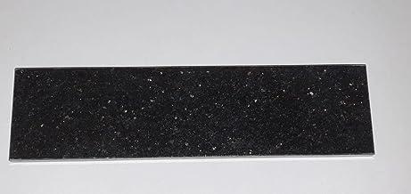 WigaFloor 4020327 sokkel, zwart
