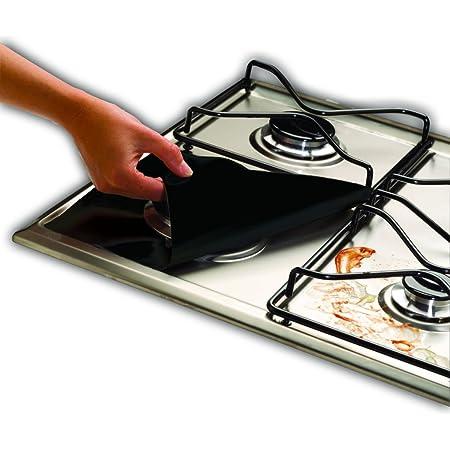 Genuine Flavel Oven Hob Outer Wok Burner Cap Cover