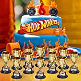 Zoom IMG-2 24 medaglie coppa trofei premiazioni