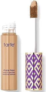 tarte light medium