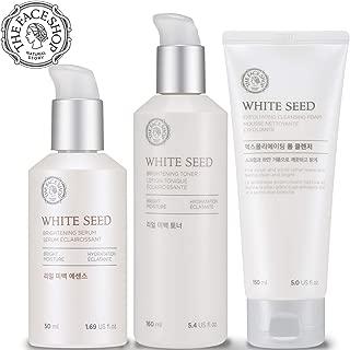 Best fresh and white whitening cream Reviews