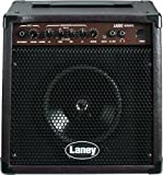 Laney LA20C - Amplificador, 20 W