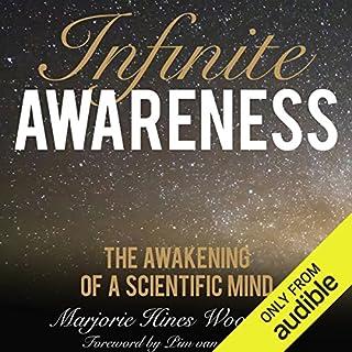 Infinite Awareness Titelbild