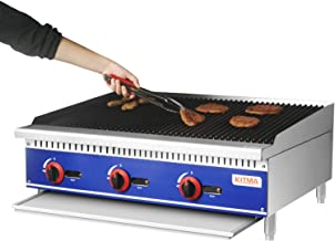 Best grill tv commercial Reviews