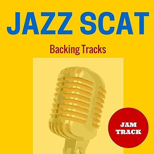 Free Vocal Improvisation (Medium Key Db) by Jam Track on
