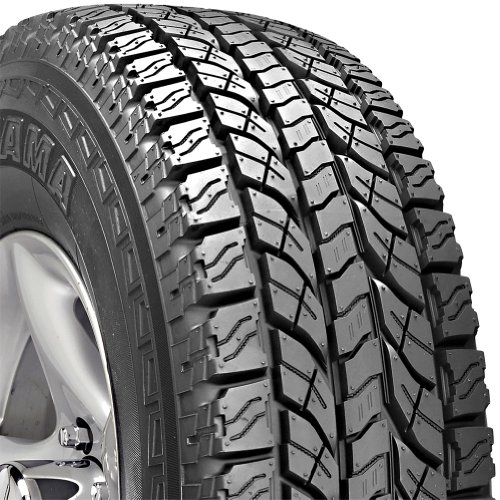 Check Price Yokohama Geolandar A T S On Off Road Tire 285 75r16 122r Demetrius Janusz