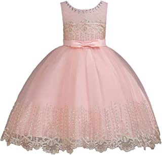 Best wedding dress beads and sequins Reviews