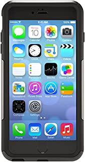 Best otterbox symmetry iphone 6 plus Reviews