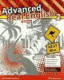 Advanced. Real English. Workbook. 2º ESO