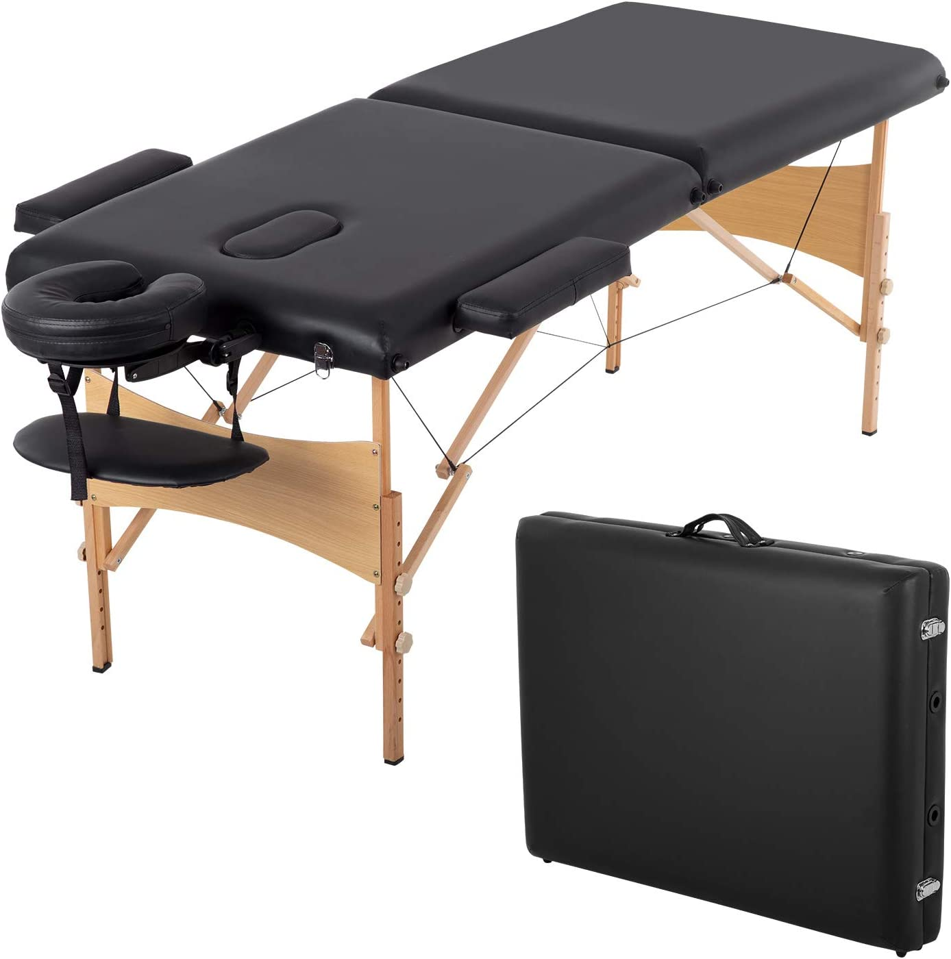 Massage Table Lash Bed Adjustable Height Challenge Limited time sale the lowest price of Japan ☆ Mas SPA