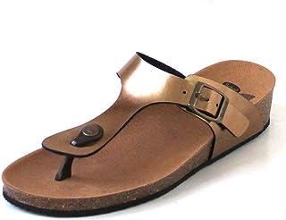 50f75392f565a6 Amazon.fr : Scholl - Chaussures de sport / Chaussures femme ...