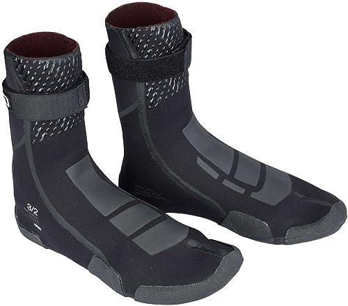 Ion Ballistic Bottines Socks 3 2