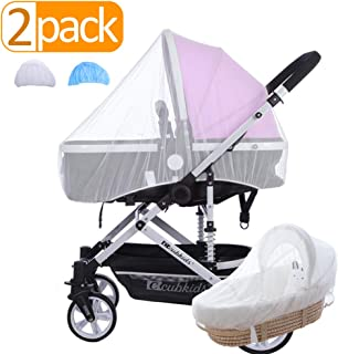 Best netting for baby Reviews