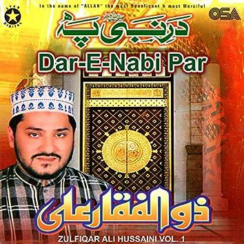 Dar-E-Nabi Par, Vol. 1