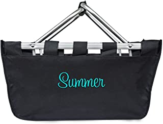 Best personalized large utility tote Reviews