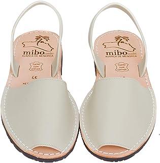d7f1a99a Amazon.es: menorquina mujer talla 42 - Zapatos para mujer / Zapatos ...