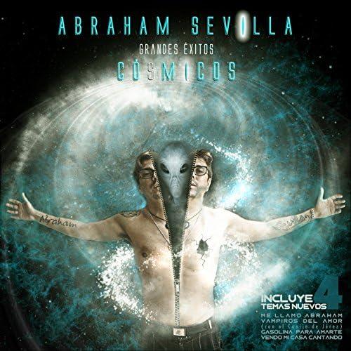 Abraham Sevilla