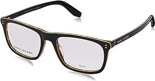 اطارات نظارات طبية للرجال من مارك جاكوبس، موديل MARC394