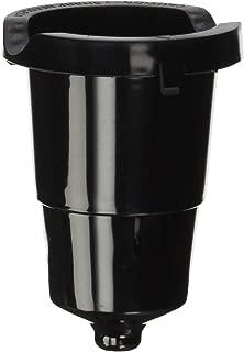 DSYJ K-cup Holder Replacement Part for Keurig K10, K40, K45, K60, K65, K70, K75, K77, K79