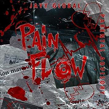 Pain Flow