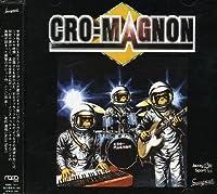 Cro-Magnon by Cro-Magnon (2006-05-31)