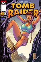 Best tomb raider issue 1 Reviews