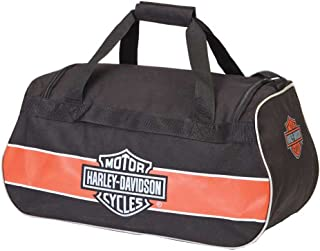 Best harley davidson luggage bags Reviews