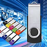 Hendont 64MB USB Metal Flash Memory Stick Pen Drive Storage Thumb Disk Study Gift 64MB Pen Drive Lowest Price Cheapest Pen Drive Thumb Drive