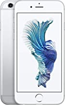refurbished iphone 6s plus uk