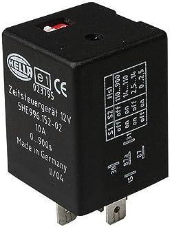 Hella Gmbh Co Kgaa Elektronik Elektrik