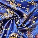 Textile Station Textilstation Traditioneller chinesischer