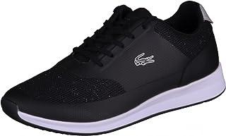 97d21c61106c Amazon.fr : Lacoste - Toile / Chaussures femme / Chaussures ...