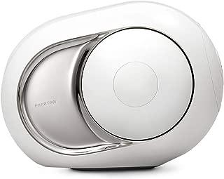 phantom bluetooth speaker